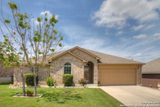 1764 Upper Forty, New Braunfels, TX 78130 (MLS #1239077) :: Ultimate Real Estate Services