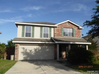 9114 Granite Woods, Universal City, TX 78148 (MLS #1239160) :: Ultimate Real Estate Services