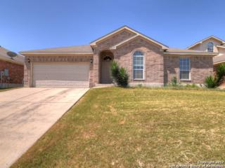 2170 Jolie Ct, New Braunfels, TX 78130 (MLS #1239161) :: Ultimate Real Estate Services