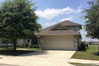 3739 Columbia Dr, Cibolo, TX 78108 (MLS #1239192) :: Ultimate Real Estate Services