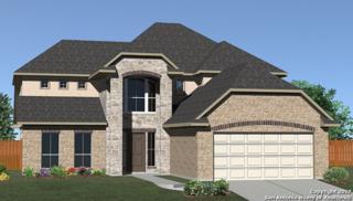 8310 Kerria Landing, Boerne, TX 78015 (MLS #1239205) :: Ultimate Real Estate Services