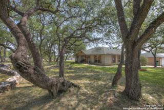 128 Teal Rdg, Canyon Lake, TX 78133 (MLS #1239229) :: Ultimate Real Estate Services