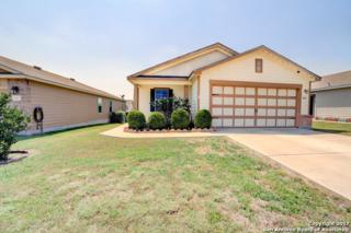 7607 Copper Lk, Converse, TX 78109 (MLS #1239231) :: Ultimate Real Estate Services