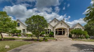 1521 Cordillera Trce, Boerne, TX 78006 (MLS #1239235) :: Ultimate Real Estate Services