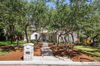 27620 Olde Nantucket, Boerne, TX 78015 (MLS #1239243) :: Ultimate Real Estate Services