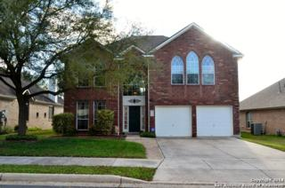 4513 Meadow Creek Dr, Schertz, TX 78154 (MLS #1239281) :: Ultimate Real Estate Services