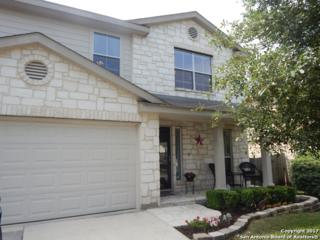 10312 Artesia Wells, Universal City, TX 78148 (MLS #1239289) :: Ultimate Real Estate Services