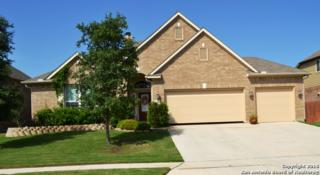 533 Torrey Pines, Cibolo, TX 78108 (MLS #1239290) :: Ultimate Real Estate Services