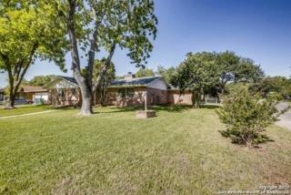 411 Tanglewood, San Antonio, TX 78216 (MLS #1239304) :: Ultimate Real Estate Services