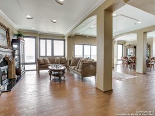 7701 Wurzbach Rd #2305, San Antonio, TX 78229 (MLS #1202323) :: Exquisite Properties, LLC