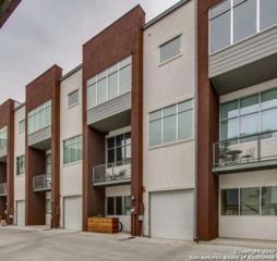 1116 E Quincy St, San Antonio, TX 78212 (MLS #1225344) :: Exquisite Properties, LLC