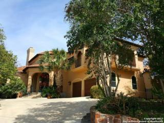 225 Viesca St, Alamo Heights, TX 78209 (MLS #1227620) :: Exquisite Properties, LLC