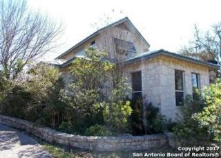 31945 Burnt Cedar E, Fair Oaks Ranch, TX 78015 (MLS #1228801) :: Exquisite Properties, LLC