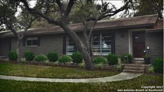 206 Yosemite Dr, San Antonio, TX 78232 (MLS #1230387) :: Ultimate Real Estate Services