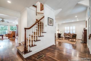 112 Woodway Ln, San Antonio, TX 78209 (MLS #1231053) :: Exquisite Properties, LLC