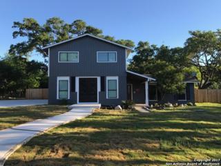319 Donella Dr, San Antonio, TX 78232 (MLS #1233691) :: Ultimate Real Estate Services