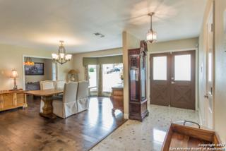 137 Cynthia Dr, Universal City, TX 78148 (MLS #1234836) :: Ultimate Real Estate Services
