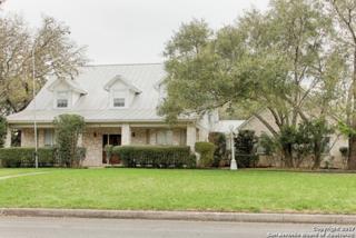 512 Sagecrest Dr, San Antonio, TX 78232 (MLS #1237779) :: Ultimate Real Estate Services