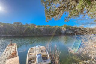 1371 Madrona Ranch Rd, Pipe Creek, TX 78063 (MLS #1223783) :: Exquisite Properties, LLC