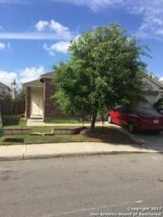 12014 Mill Berger, San Antonio, TX 78254 (MLS #1231642) :: Exquisite Properties, LLC