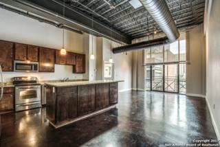 214 E Travis St #305, San Antonio, TX 78205 (MLS #1218707) :: Exquisite Properties, LLC