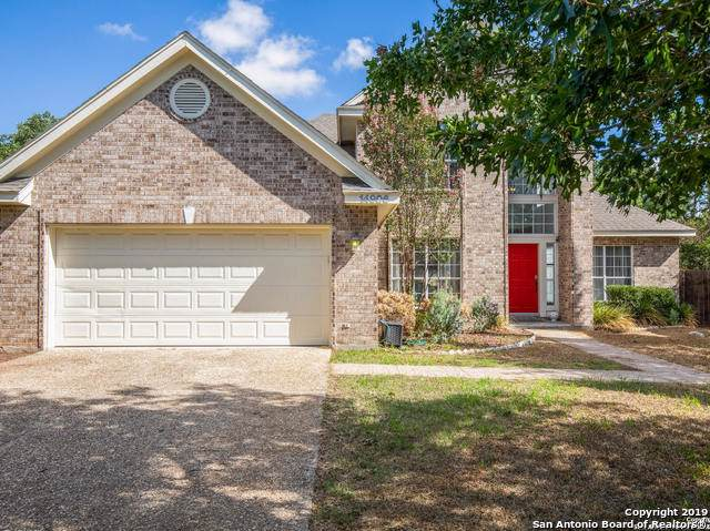 14906 Pearl Woods, San Antonio, TX 78249 (#1413709) :: The Perry Henderson Group at Berkshire Hathaway Texas Realty