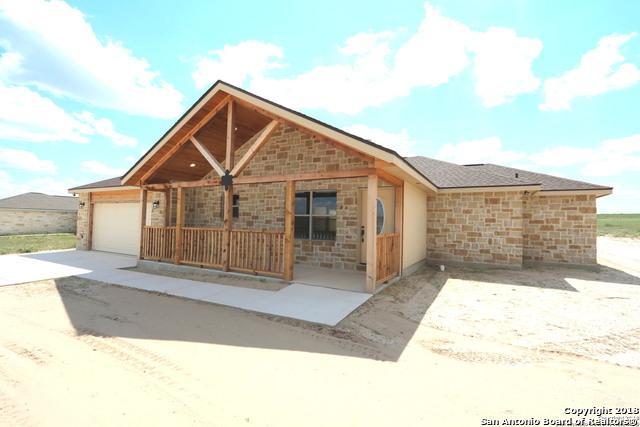 177 Turnberry, La Vernia, TX 78121 (MLS #1312038) :: ForSaleSanAntonioHomes.com