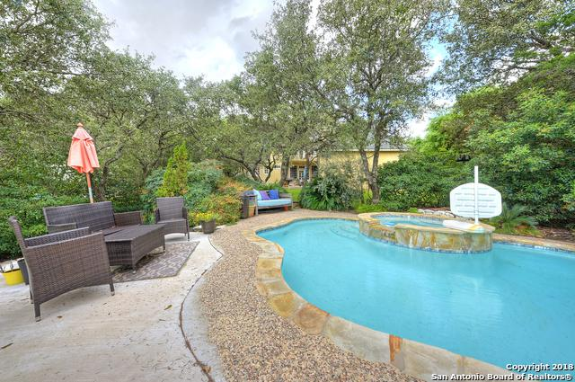 1812 Winding View, San Antonio, TX 78260 (MLS #1340974) :: The Mullen Group   RE/MAX Access