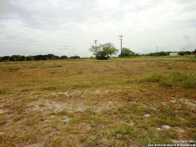 LOT 21 Monterrey Oak, Seguin, TX 78155 (MLS #1096634) :: Berkshire Hathaway HomeServices Don Johnson, REALTORS®