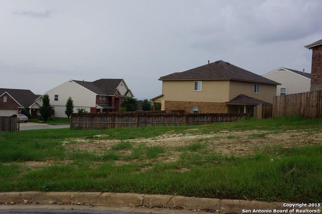 13705 Trailside Ln, Live Oak, TX 78233 (MLS #1123871) :: Magnolia Realty