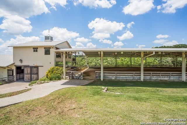 8815 Rain Valley St, San Antonio, TX 78255 (MLS #1124656) :: Exquisite Properties, LLC