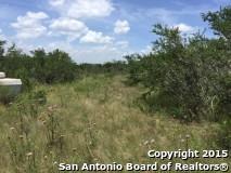 TRACT 11 Private Road 1688, Moore, TX 78057 (MLS #1128490) :: NewHomePrograms.com LLC