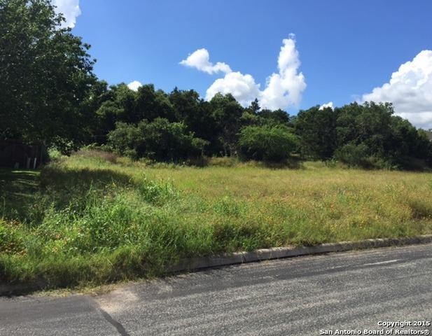 1200 Wooded Knoll, San Antonio, TX 78258 (MLS #1140881) :: Carolina Garcia Real Estate Group