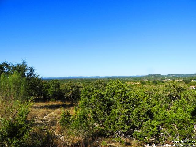 LOTS 35&36 Forest Breeze Drive, Lakehills, TX 78063 (MLS #1149162) :: Magnolia Realty