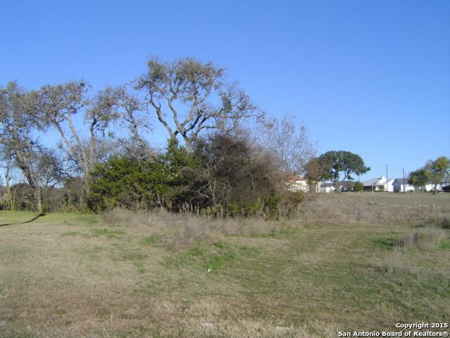 LT 14 RANCH 9 Antler Circle - Photo 1