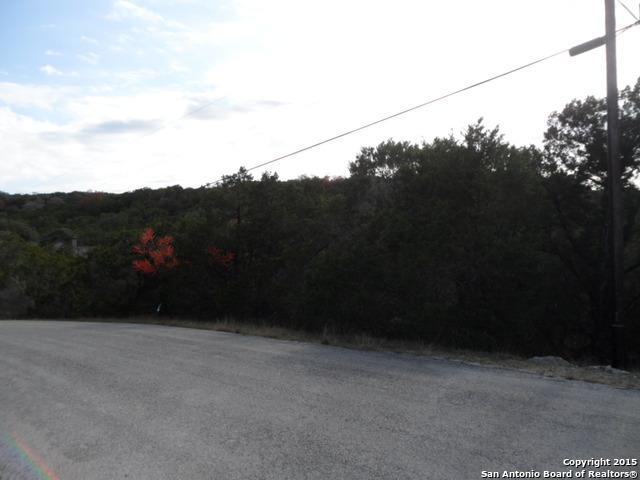 2321/2341 Johnson Rd, Canyon Lake, TX 78133 (MLS #1153258) :: Magnolia Realty