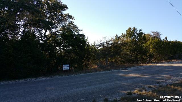 LOT 15 & 16 Quail Creek Ln, Lakehills, TX 78063 (MLS #1158299) :: BHGRE HomeCity San Antonio