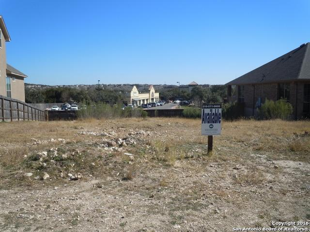 25818 Trickling Rock, San Antonio, TX 78260 (MLS #1160781) :: Alexis Weigand Real Estate Group