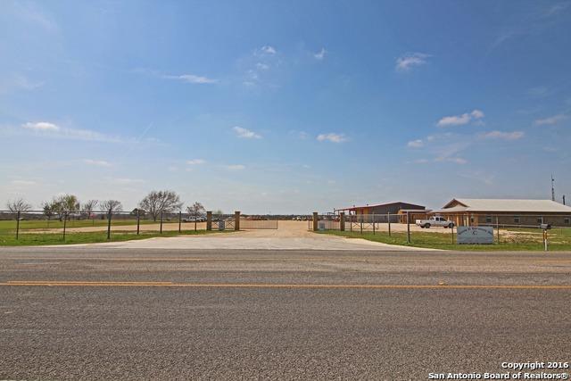1545 State Highway 173 - Photo 1