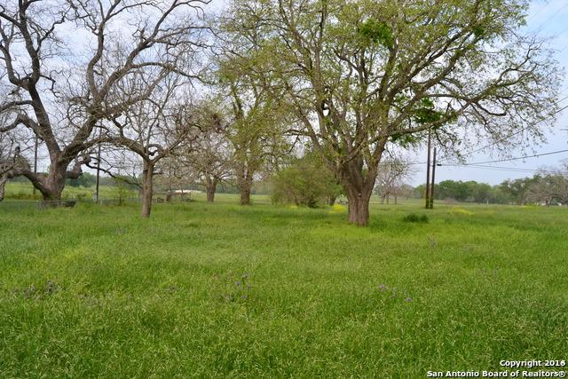 0 Chaparral Dr, Seguin, TX 78155 (MLS #1170748) :: Magnolia Realty