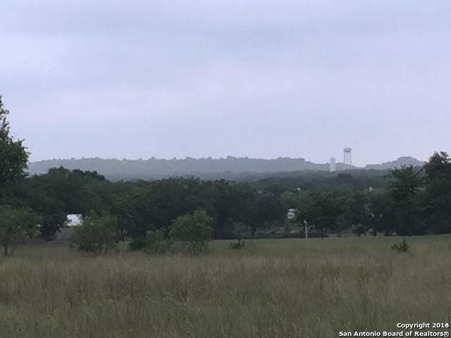 LOT 129, BLK. 4 Rio Grande, Blanco, TX 78606 (MLS #1180356) :: Exquisite Properties, LLC