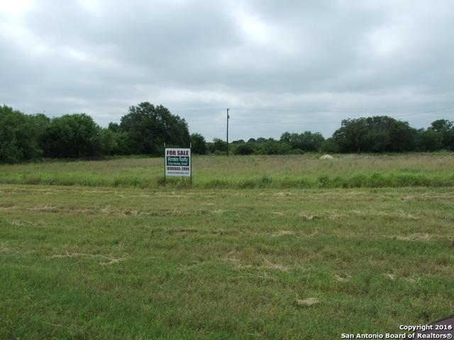 14000 N Interstate 35, Moore, TX 78057 (MLS #1180917) :: Neal & Neal Team