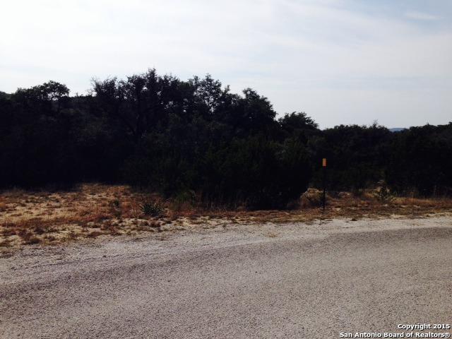 LOTS 24 & 25 Deer Oaks Dr, Lakehills, TX 78063 (MLS #1192721) :: Exquisite Properties, LLC