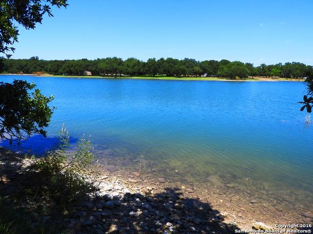 LOT 43 Edward Pkwy, Lakehills, TX 78063 (MLS #1194617) :: Exquisite Properties, LLC