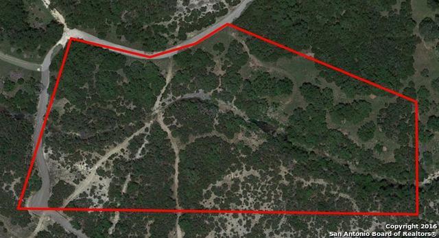 10712 Clearwater Meadow, San Antonio, TX 78255 (MLS #1196267) :: Erin Caraway Group
