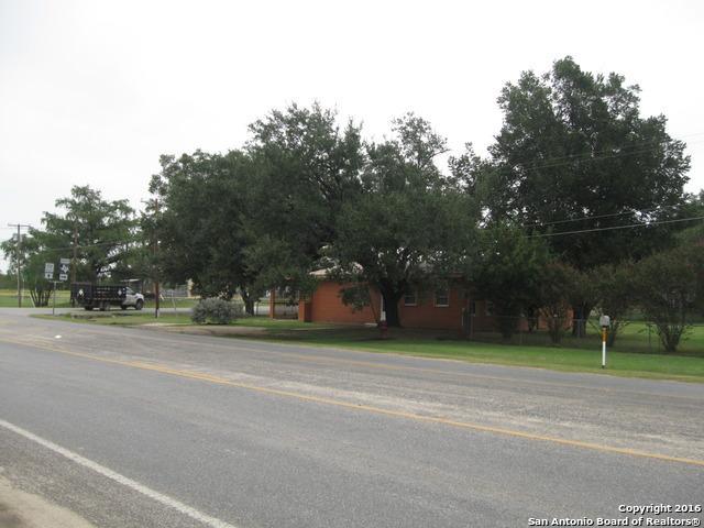 2430 Fm 132, Natalia, TX 78059 (MLS #1204052) :: Exquisite Properties, LLC
