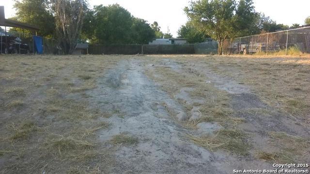 1724 Centeno Ln., Laredo, TX 78046 (MLS #1205978) :: Carrington Real Estate Services