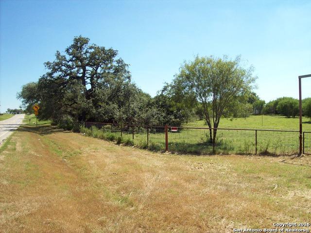 1883 Fm 1346, La Vernia, TX 78121 (MLS #1206620) :: Exquisite Properties, LLC