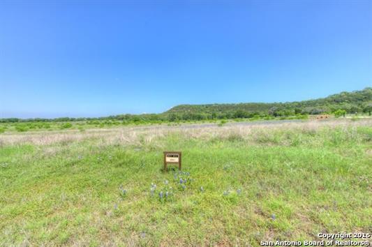 112 Wranglers Way, Burnet, TX 78611 (MLS #1207122) :: Magnolia Realty