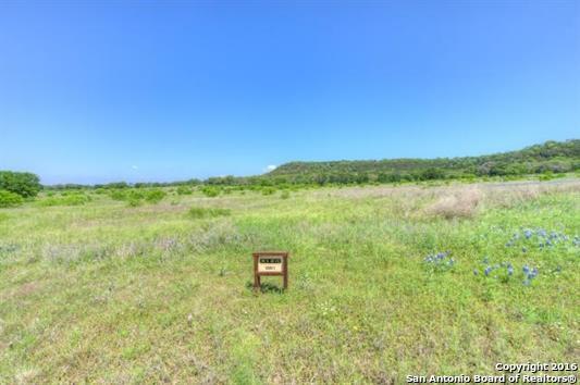 121 Wranglers Way, Burnet, TX 78611 (MLS #1207165) :: BHGRE HomeCity